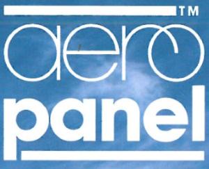 aeropanel-logo