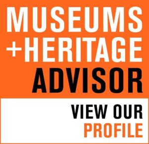 Museum-Heritage-Advisor-Logo